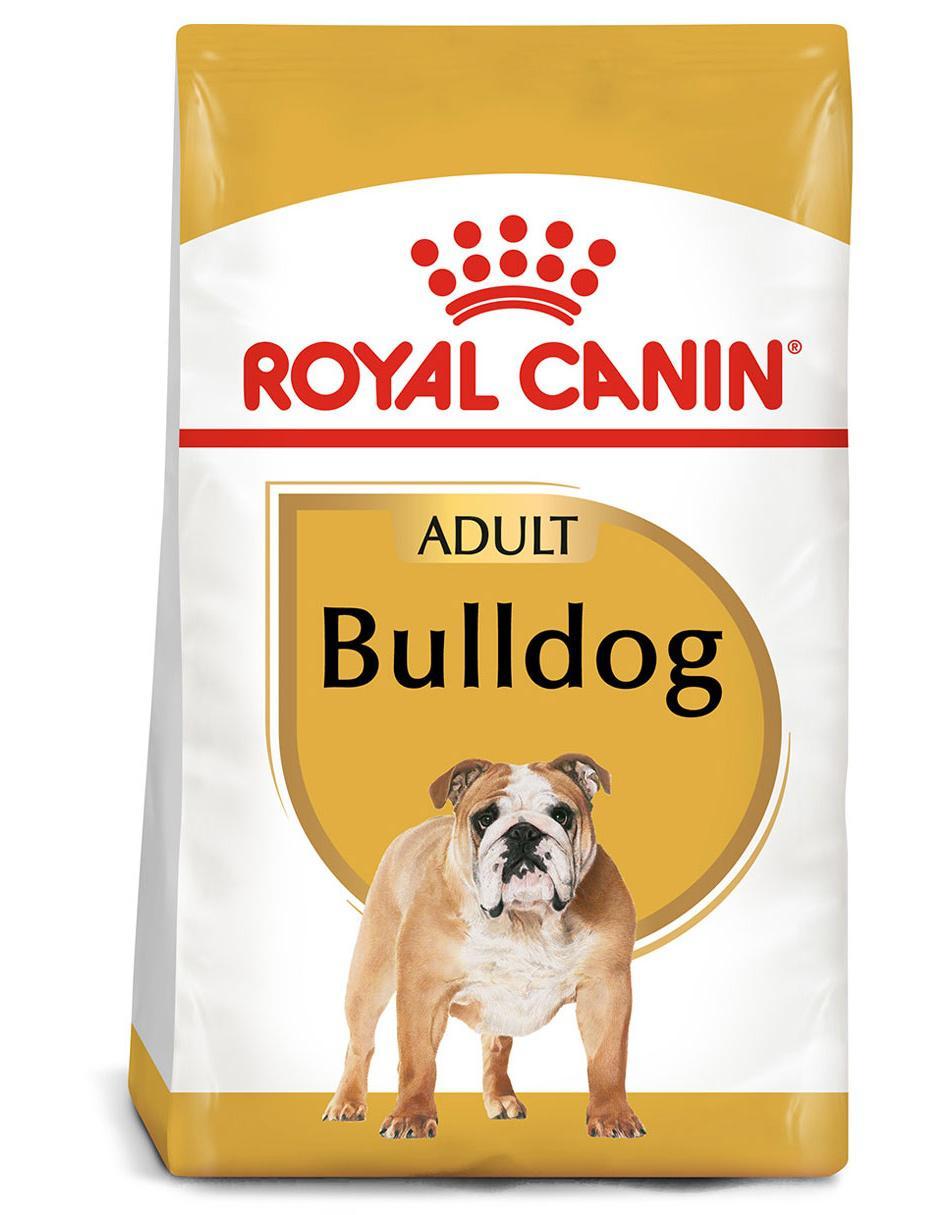 Adulto Croquetas 61 Kg Perro 13 Para Royal Canin AR54j3L